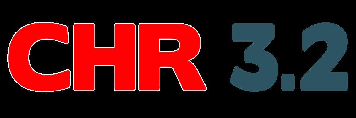 CHR3.2